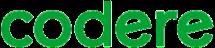 LO ULTIMO EN NOTICIAS DE BOLSA - Página 2 Logo-codere_new