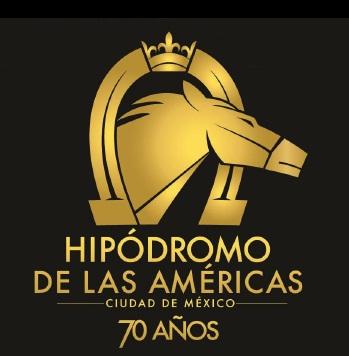 hipodromo de las americas sportsbook betting