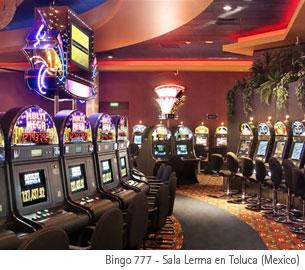 Gold coast casino beer garden